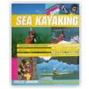 A Woman's Guide: Sea Kayaking by Shelly Johnson
