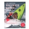 The Essentiial Whitewater Kayaker