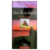 Sea Kayaker's Pocket Guide by Shelly Johnson