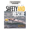 safety and rescue book