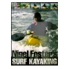Nigel Foster's Surf Kayaking