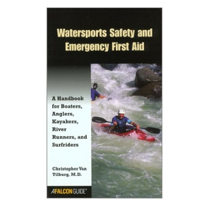 Watersports Safety and Emergency First Aid