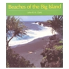 Beaches of The Big Island