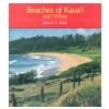 Beaches of Kauai and Niihau