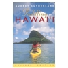 Paddling Hawaii By Audrey Sutherland