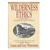 Wilderness Ethics - Special Edition