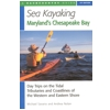 Sea Kayaking Maryland's Chesapeake Bay