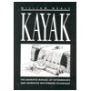 book link