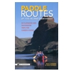 Paddle Routes Of Inland Northwest