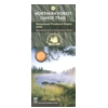 NORTHERN FOREST CANOE TRAIL Map 11