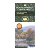 NORTHERN FOREST CANOE TRAIL Map 7