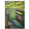 Florida's Fabulous Canoe & Kayak Trail Guide