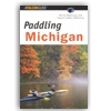 Paddling Michigan