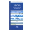 Weather pocket guide