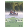 AMC Quiet Water Guide: MA, CT, RI