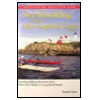 Sea Kayaking Along The New England Coast (Shop Copy)