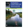 Northern Forest Canoe Trail Guide Book