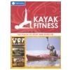 Kayak Fitness DVD