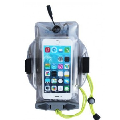 MP3 Plus Case