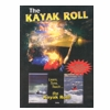 The Kayak Roll