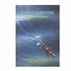 Sea Kayaking - Beyond The Basics