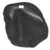 Stern Neoprene Hatch Cover medium