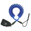Heavy Duty Paddle Leash
