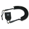 Light Duty Paddle Leash