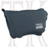 Kayak Back Rest Cushion