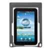 eSeries E-Reader 15