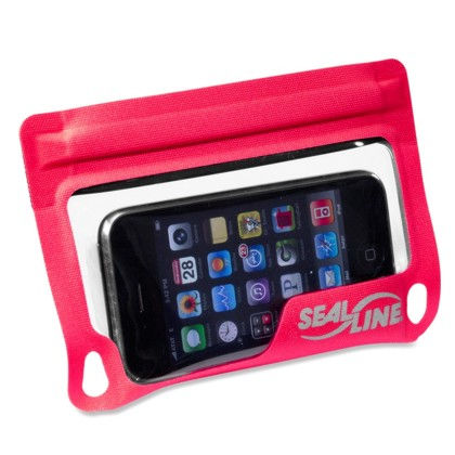 Small E-Case, iPhone® case