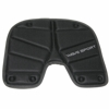 Wilderness Systems Seat Pad Kit