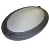 WS Oval Hatch Cover, 2009 and newer