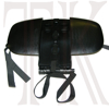 Zone DLX Seat Back Assembly