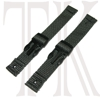 6 in. Back Band Strap Set (TSR 75)