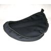 Neoprene Kayak Hatch Covers at Tom's TopKayaker Shop