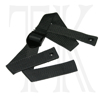 Phase 3 Seat Back Strap Kit