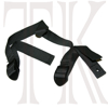 Leg Lifter Strap (Zone - Phase 3)