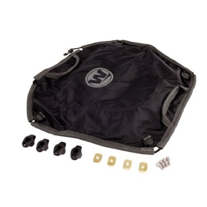 Commander 120-140 Bow Bag