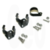 Rod Holder Clip Kit