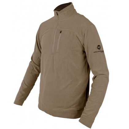 Wilderness Systems Fleece Pullover (Large)