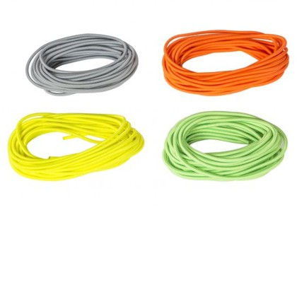 Color Bungee Cord, in 30 Foot Lengths