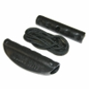 Kayak Karrier handle Kit