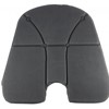 Phase 3 Lite Seat Pad Kit