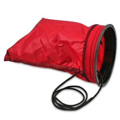 Wilderness Systems Tarpon Hatch Bag