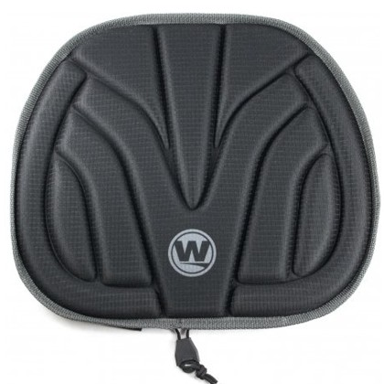 Commander Seat Back Pad