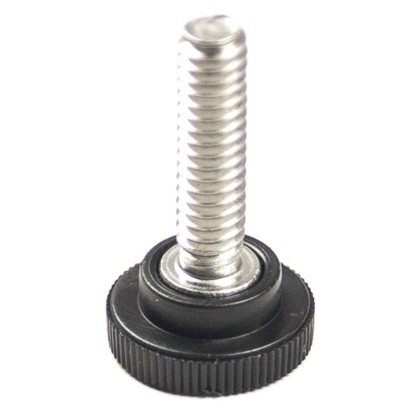 Harmony Thumb Screw