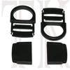Phase 3 Strap Tab, 2 pack