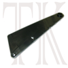 Skeg Blade for Rec Kayak