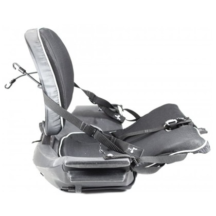 WS AirPro Freedom Elite Seat - Low
